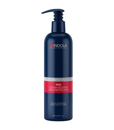 INDOLA Skin Calm NN2 200ml