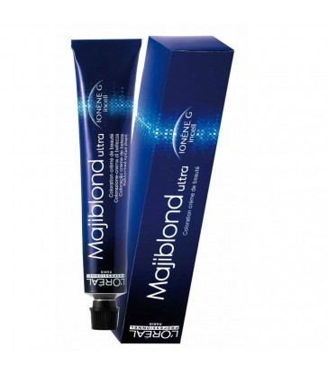 L'OREAL MAGIBLOND