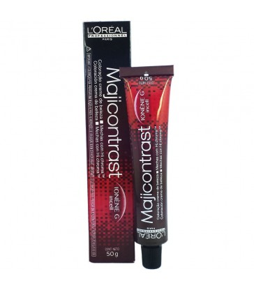 L'OREAL MAJICONTRAST 50ml