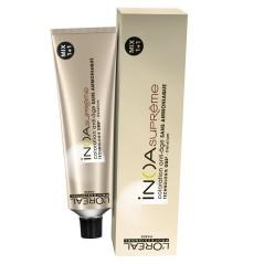 Inoa Supreme Κάλυψη Λευκών Μαλλιών