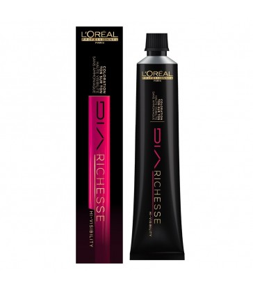 L'OREAL DIA RICHESSE 50ml