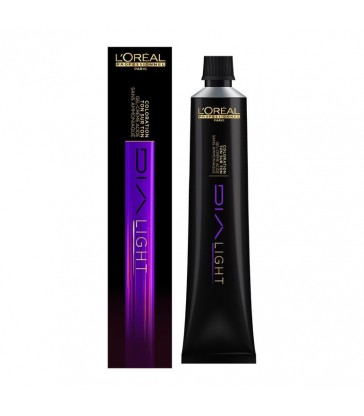 L'OREAL DIA LIGHT 50ml