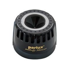 Σιγαστήρας για πιστολάκια Parlux melody silencer