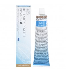 Koleston Perfect Innosense Pure Naturals