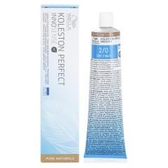 Koleston Perfect Innosense Pure Naturals