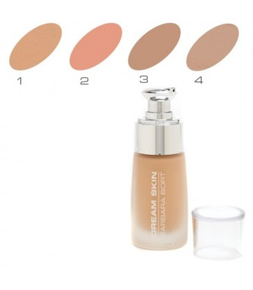 DREAM SKIN - FILLER FOUNDATION