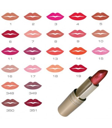 PRIMISSIMO Hydrating protective lipstick