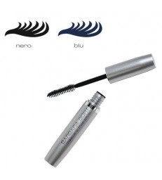 MASCARA FREESTYLE Super flexup mascara