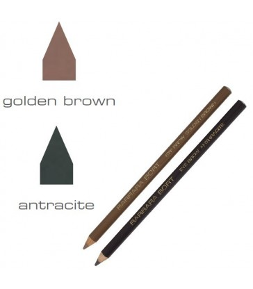EYE BROW Eyebrow pencil