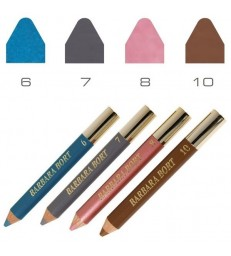 MATITONE Eye shadow pencil