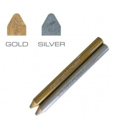 GLITTERING SHADOW Glittering eye shadow pencil