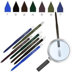 EYE STYLIST automatic eye pencil