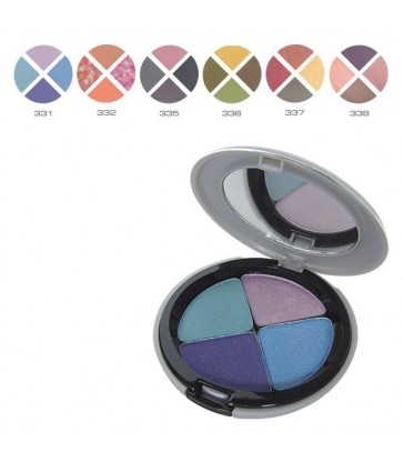 DUO+DUO Eye shadow