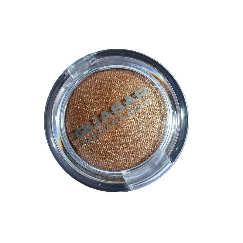 QUASAR eye shadow