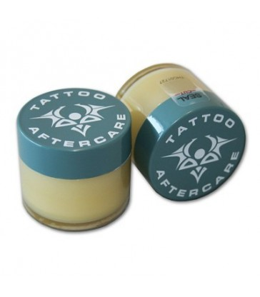 THC Aftercare 10gr