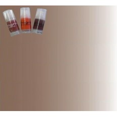 Enigma χρώμα μόνιμου μακιγιάζ Camo Areola 02 15ml