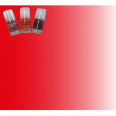 Enigma χρώμα μόνιμου μακιγιάζ για Χείλη 40 Rouge 15ml