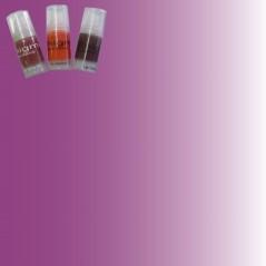 Enigma χρώμα μόνιμου μακιγιάζ για Χείλη 21 Rose 15ml