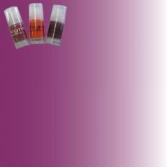Enigma χρώμα μόνιμου μακιγιάζ για Χείλη 22 Rose 15ml