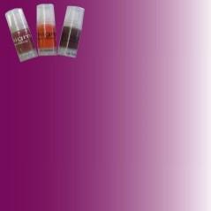 Enigma χρώμα μόνιμου μακιγιάζ για Χείλη 23 Rose 15ml