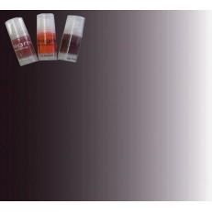 Enigma χρώμα μόνιμου μακιγιάζ για Μάτια 01 Liner 15ml