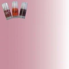 Enigma χρώμα μόνιμου μακιγιάζ Correction Camo Basic 02 Rose 15ml