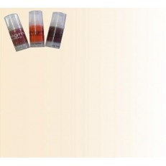 Enigma χρώμα μόνιμου μακιγιάζ Correction Camo Skin 01 15ml