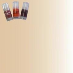 Enigma χρώμα μόνιμου μακιγιάζ Correction Camo Skin 02 15ml