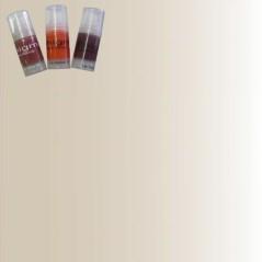 Enigma χρώμα μόνιμου μακιγιάζ Correction Camo Skin 03 15ml