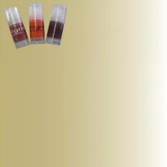 Enigma χρώμα μόνιμου μακιγιάζ Correction Camo Skin 04 15ml