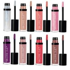 Lip Shine Gloss