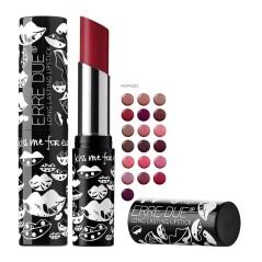 Kiss Me Forever Lipstick