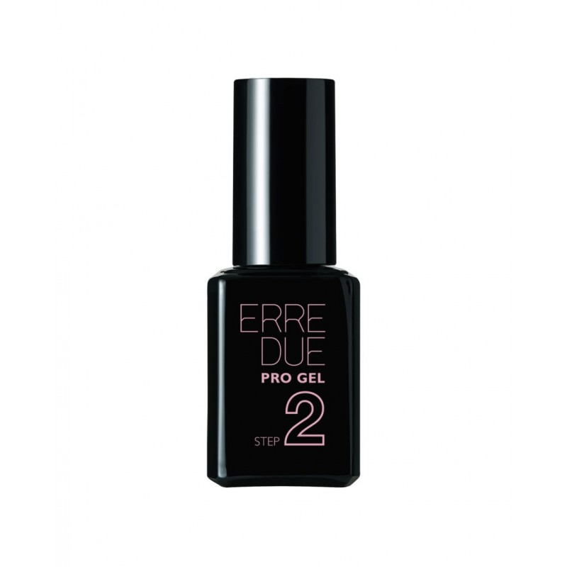 Pro Gel Top Coat