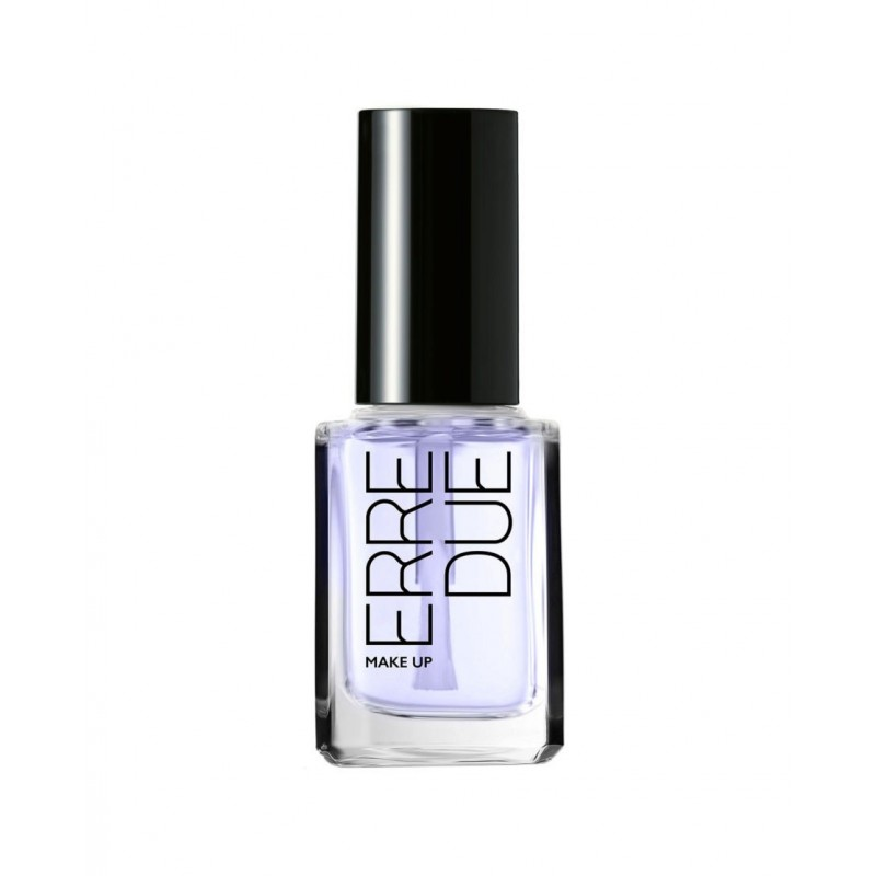 Nail & Cuticle Nourishing Oil