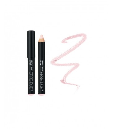 Perfect Brow Lifter