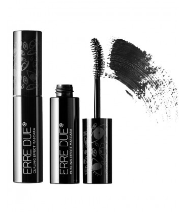 Curling Effect Mascara