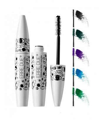 Marvelash Effect Mascara