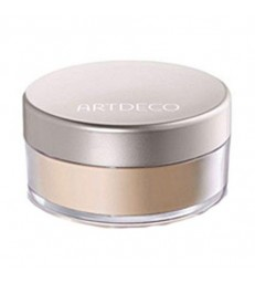 Pure Minerals Illuminating Powder Finish