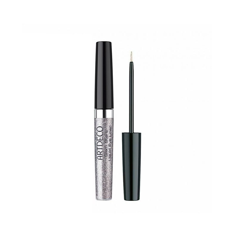 Glam Stars Liquid Eye Liner