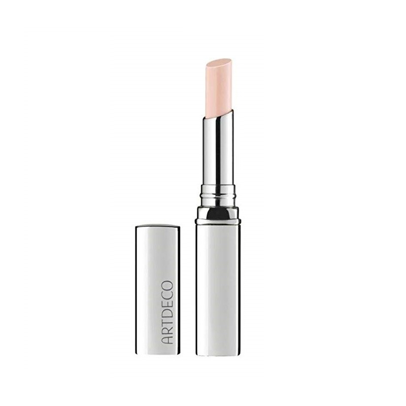 High Protection Lip Stylo SPF 30