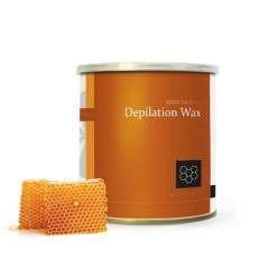 Κερί Αποτρίχωσης Μέλι Δοχείο 800ml