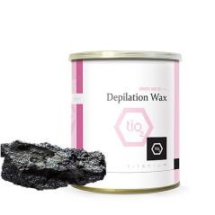 Κερί Αποτρίχωσης TiO2 Τιτάνιο Ρόζ Δοχείο 800ml