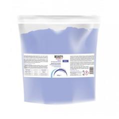 Σκόνη Αποχρωματισμού Blue - Σακούλα 500gr