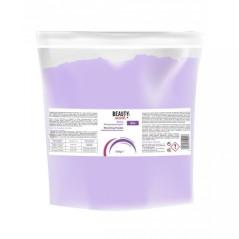 Σκόνη Αποχρωματισμού Purple - Σακούλα 500gr