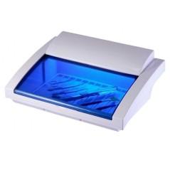 Αποστειρωτής με υπεριώδη ακτινοβολία UV