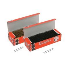 Φουρκέτες μαλλιών Epingles 500gr.