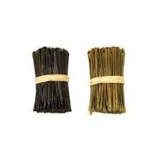Τσιμπιδάκια μαλλιών 144 τεμάχια.