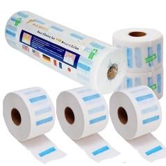 Χαρτί λαιμού για κούρεμα χάλκρα 5 τεμάχια.