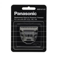 Ανταλλακτικό κοπτικό κουρευτικής μηχανής Panasonic 9713Y
