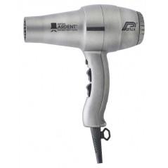 Parlux Ardent Barber Tech Ionic Matt Silver
